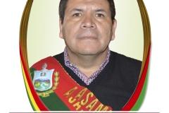 EDWIN HUGO HERRERA SALINAS