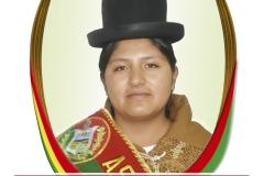 JUANA YENNY MARZA LAURA